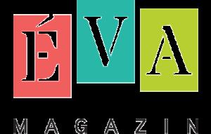 Éva_magazin